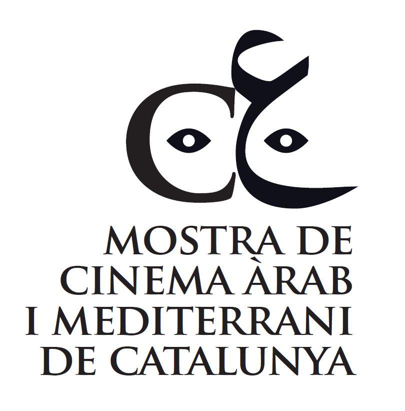 Mostra de Cinema Àrab i Mediterrani de Catalunya