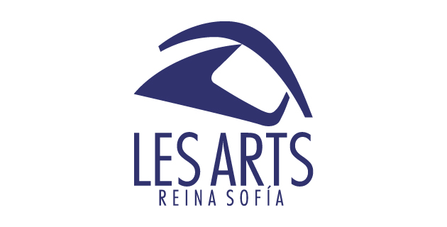 Les Arts
