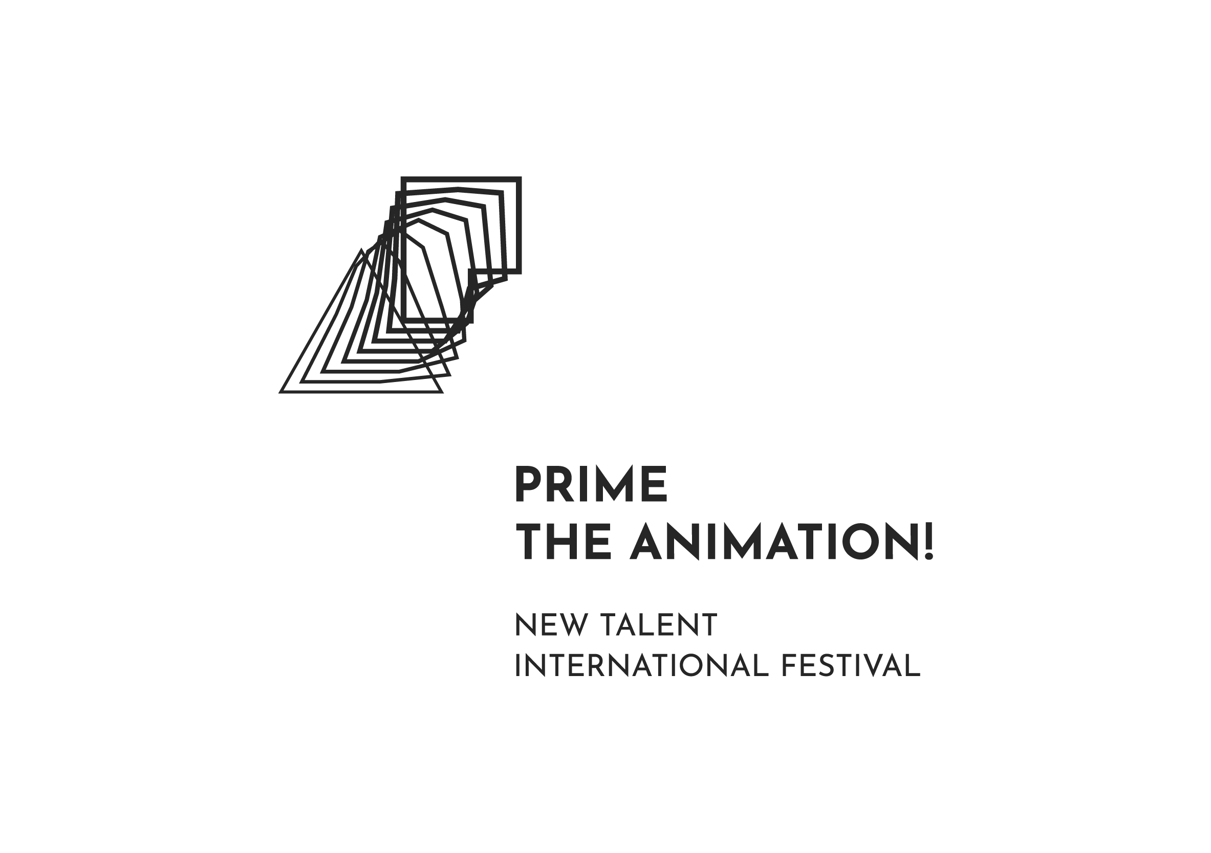 Prime the Animation!