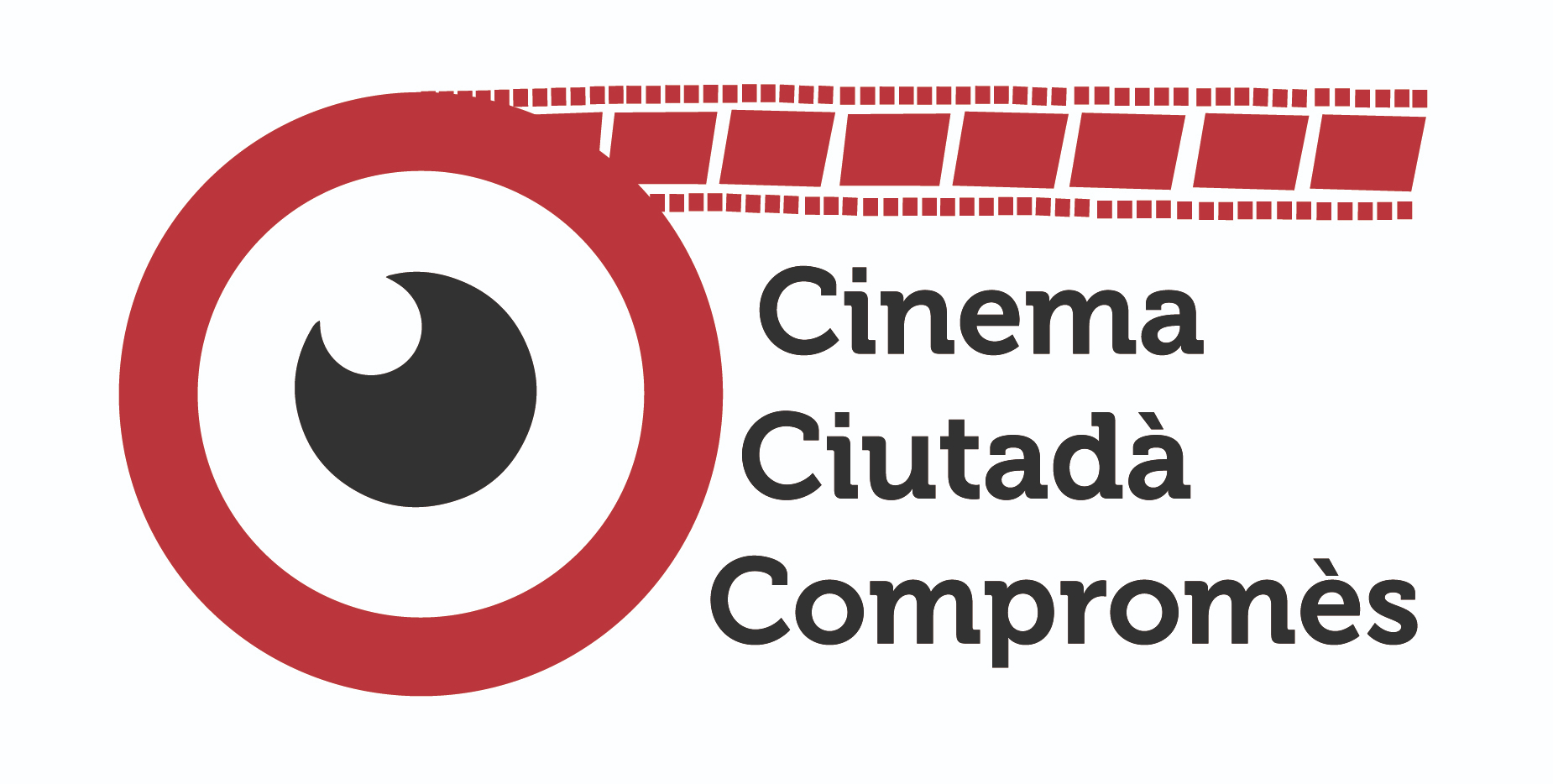 Cinema Ciutadá Compromés