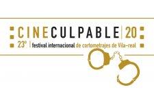 Cineculpable Festival Internacional de Cortometrajes de Vila-Real