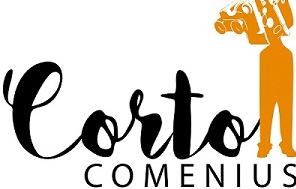 Cortocomenius