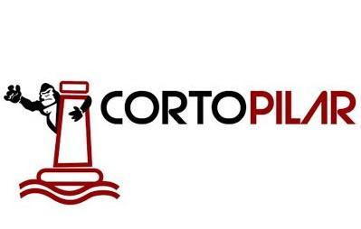Cortopilar
