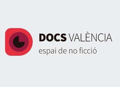 DocsValència