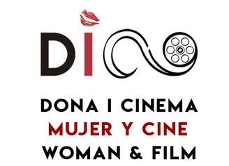 Bienal Internacional Dona i Cinema