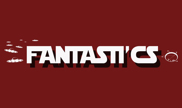FANTASTI'CS Muestra de Cine Fantástico y de Terror de Castellón