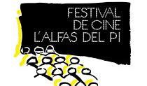 Festival de Cine de l'Alfàs