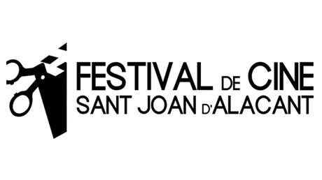 Festival de Cine de Sant Joan d'Alacant