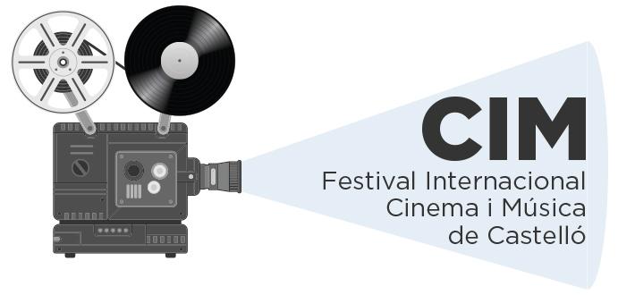 Festival de Cinema i Música de Castelló (CIM)