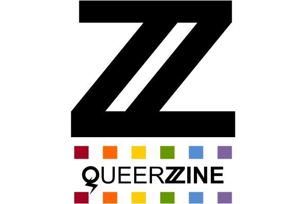 Queerzine
