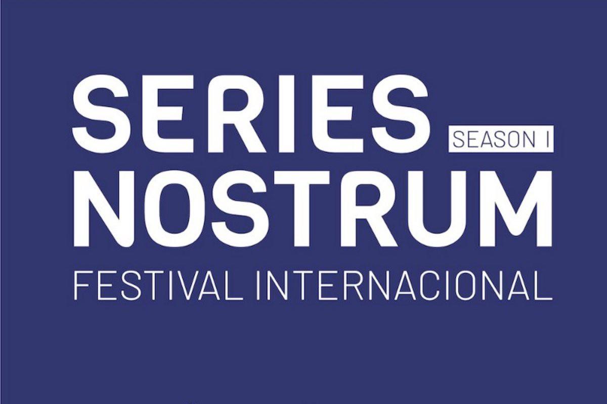 Series Nostrum. Festival Internacional de Series