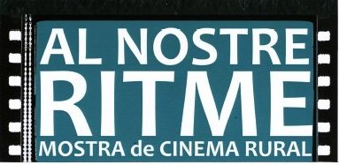 Mostra de Cinema Rural