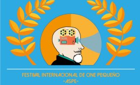 Festival Internacional de Cine Pequeño