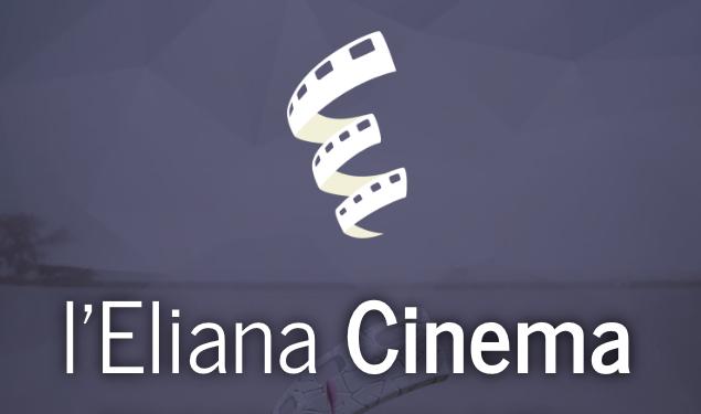 L'Eliana Cinema- Festival Internacional de Cortometrajes