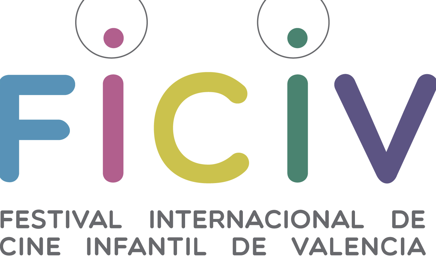 Festival Internacional de Cine Infantil de Valencia - FICIV