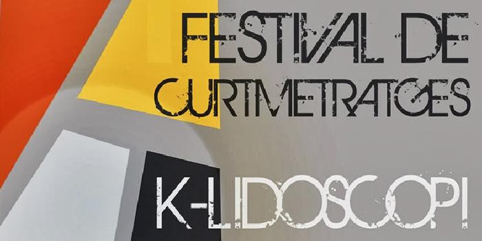 Festival de Curtmetratges K-Lidoscopi