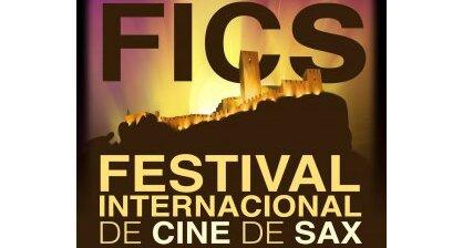 FICS Festival Internacional de cine de Sax