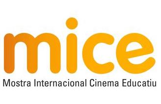 MICE Film Festival