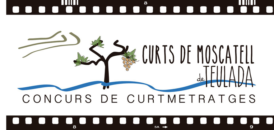 Curts de Moscatell