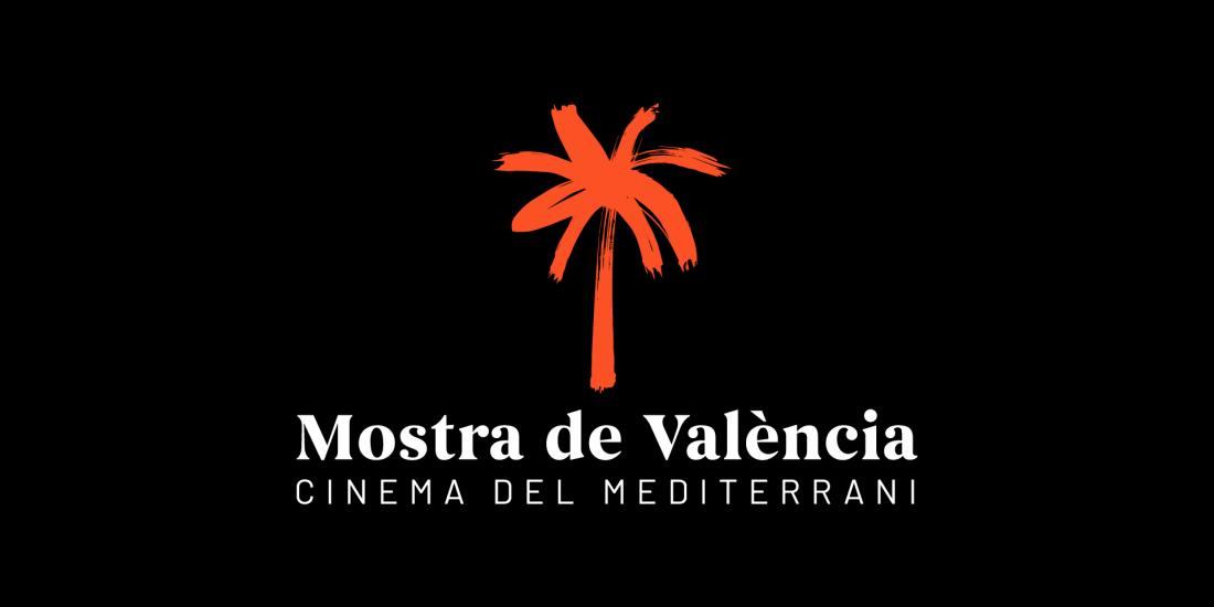 MOSTRA DE VALENCIA. CINEMA DEL MEDITERRANI
